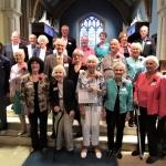 2018 50-Year Members