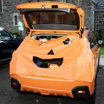VB_Collins-pumpkin car