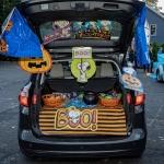 VB_Snoopy-BOO