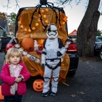 VB_Star-Wars-Halloween