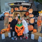 VB_pumpkins-3 kids