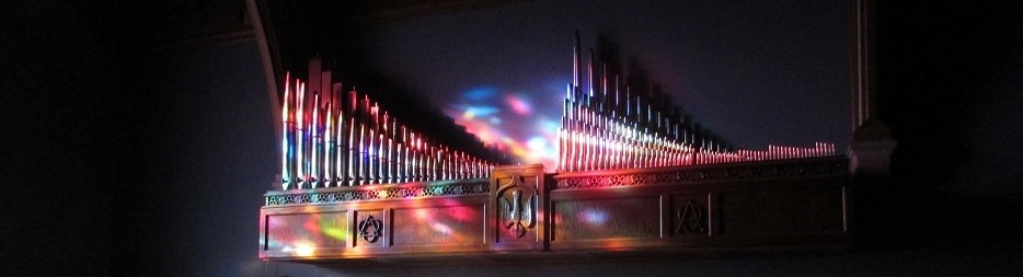 Summer-Organ-pipes-aglow-in-afternoon