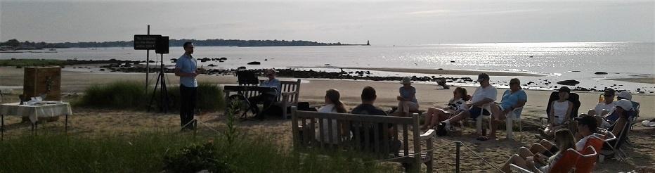 Summer-beach-service-c
