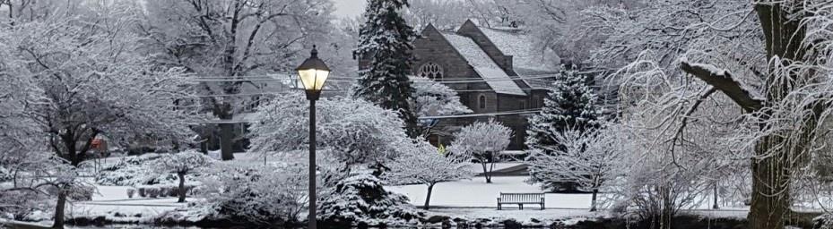 W-P-Grunow-Binney-snow