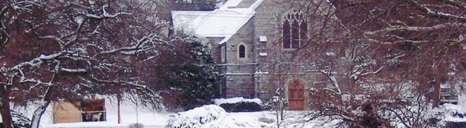 W-church-winter-sheep