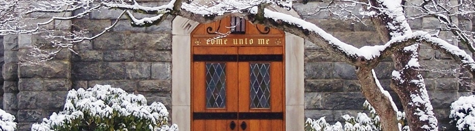 church_come_unto_me_doorwinter-v01