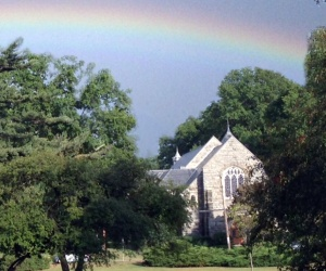 first-church-rainbow