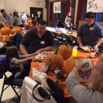 2016-Pumpkin-event-10