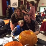 2016-Pumpkin-event-17