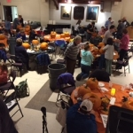 2016-Pumpkin-event-18