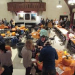 2016-Pumpkin-event-2