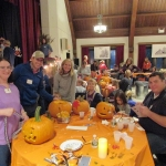 2016-Pumpkin-event-4