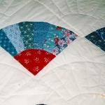 2002 Fan (detail)