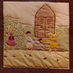 For Tom Stiers - Sunday School - Inge Thalheim