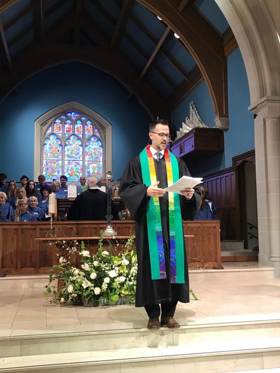 Rev. Patrick 1