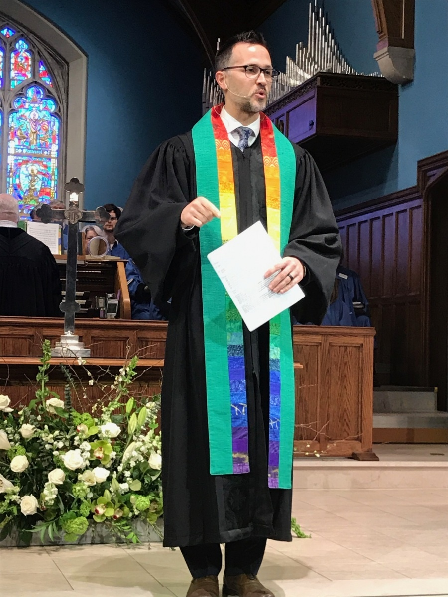 Rev. Patrick 2