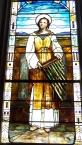The St. Cecilia