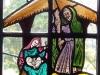 Choir Room - The Nativity Story