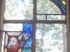 School Purple Door - Noah, Dove, Rainbow