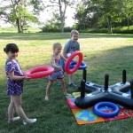 Ring toss fun-1