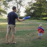 Ring toss fun-2