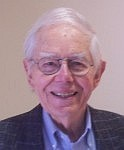 Rev. Avery C. Manchester, Associate Pastor for Pastoral Care