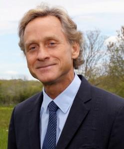 Richard DenUyl, Jr.