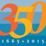 FCCOG 350 Logo