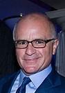 Paul Ghaffari, Stewardship