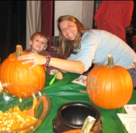 pumpkins-pizza-event
