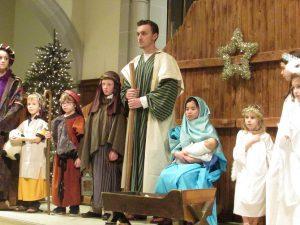 nativity-scene-6pm-2015sm