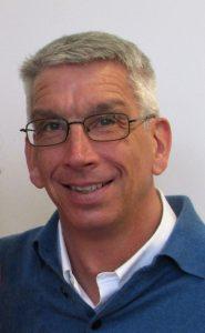 Clem Lepoutre, Treasurer