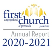 Annual Report 2021 protected download